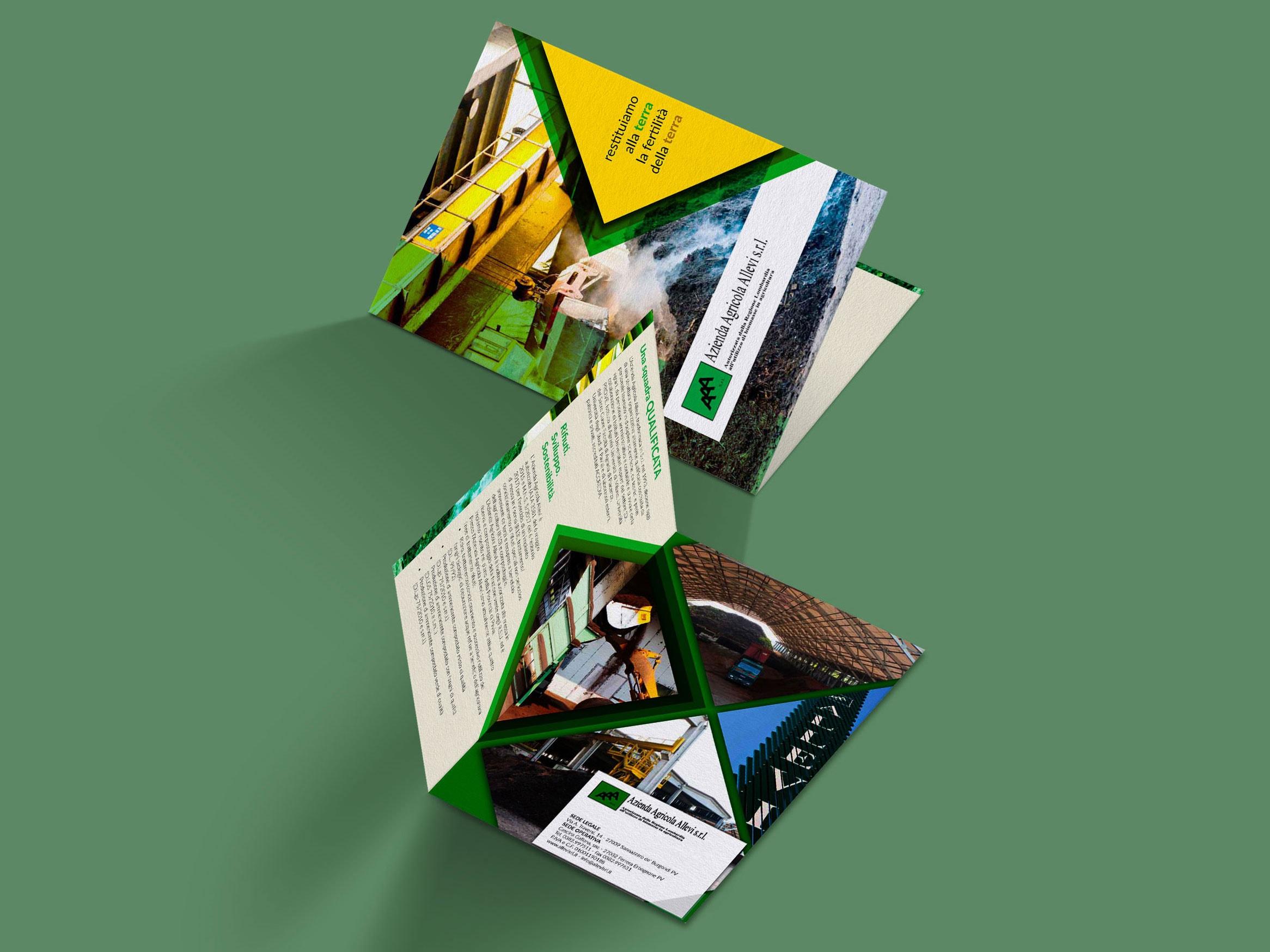 Allevi_Brochure1
