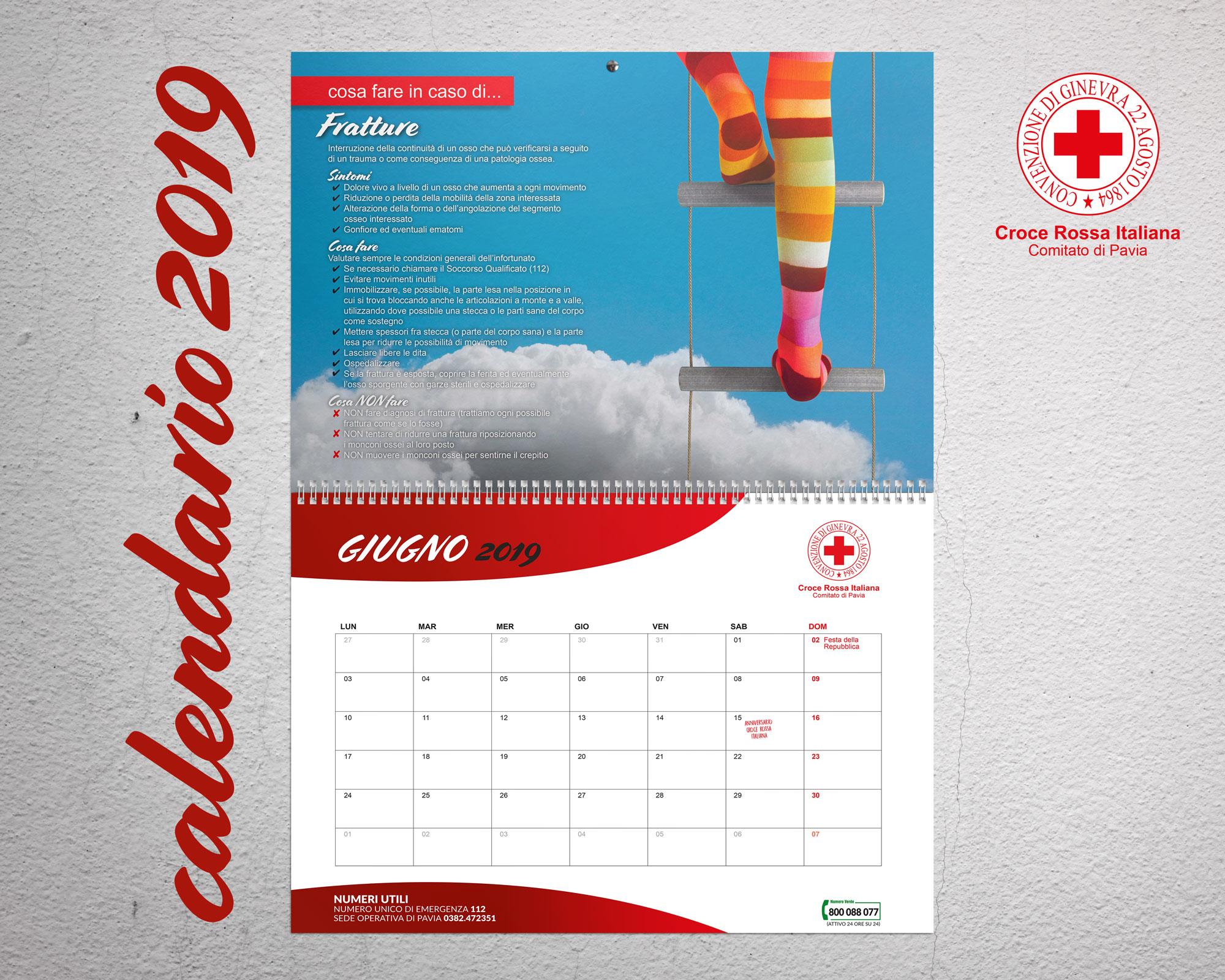 calendario_3post
