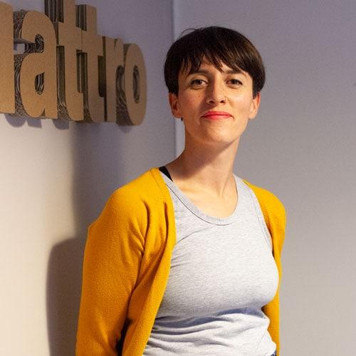 Valeria Egle Papetti