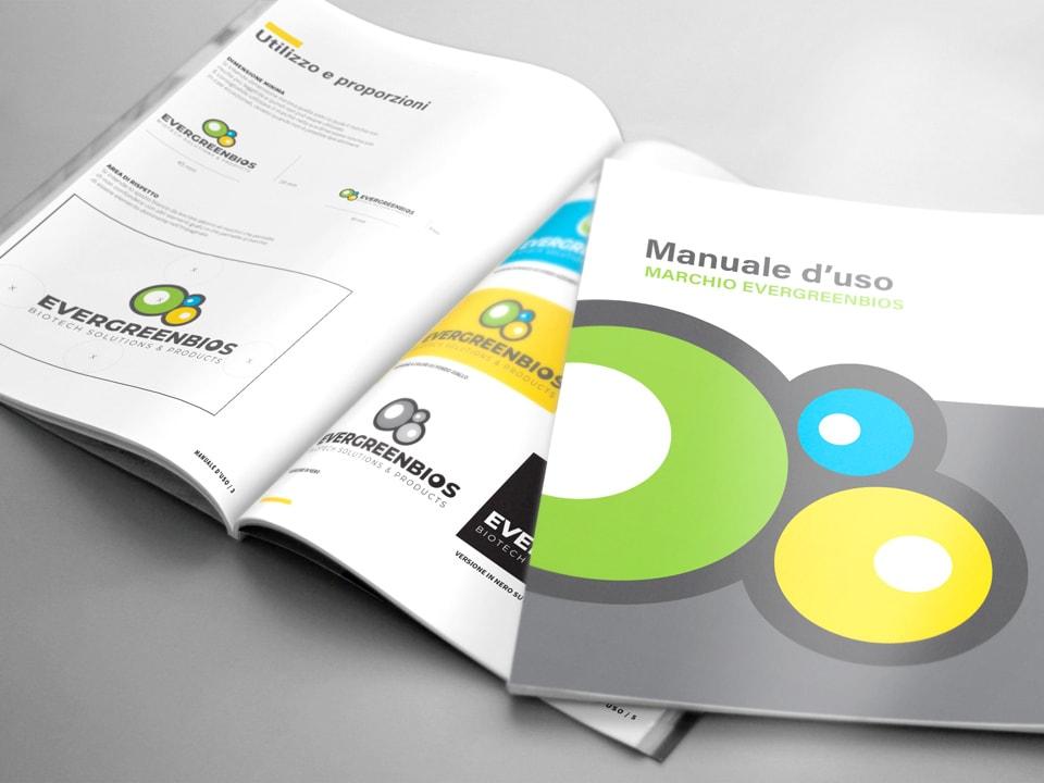 EVGB_Manuale